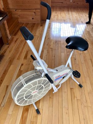 Exercise Bike! for Sale in Marion, MI
