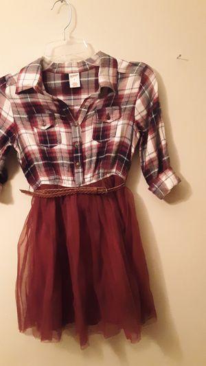 Arizona girl dress for Sale in Raleigh, NC