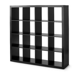 4 x 4 cube shelf for Sale in San Francisco,  CA