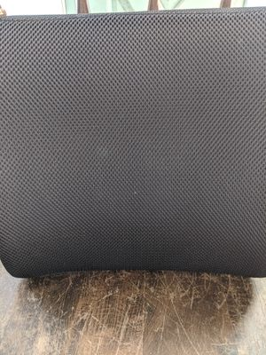 Office chair cushion for Sale in South Attleboro, MA