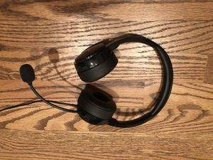 Mpow headset for Sale in Chicago, IL