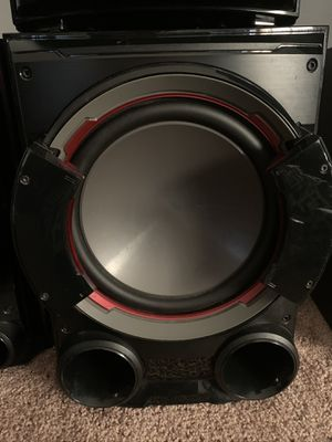 Stereo for sell for Sale in Cocoa Beach, FL