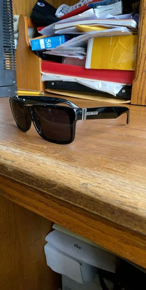 Von Zipper sunglasses (brand new) for Sale in Riverside, CA