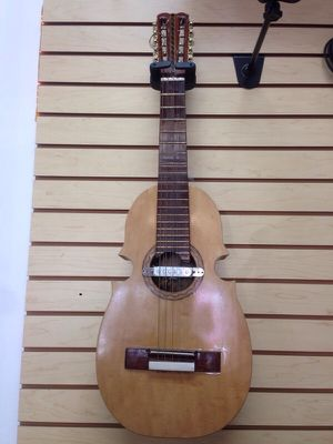 Acoustic electric Guitar for Sale in Orlando, FL