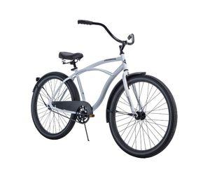 Brand New - Huffy Cranbrook Cruiser Men's Bike for Sale in Detroit, MI