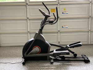 afg elliptical 3.1 for Sale in Placentia, CA