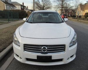 Powerfull2010 Nissan Maxima FirstOwner for Sale in Atlanta, GA
