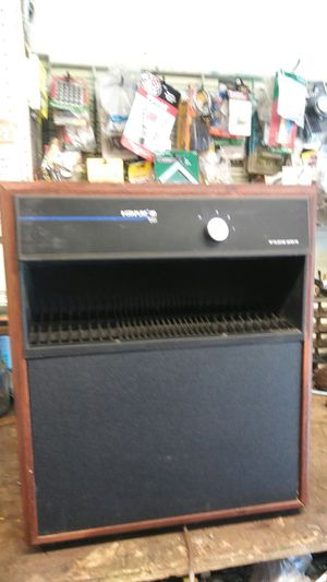 Room air cleaner for Sale in Martinez, CA