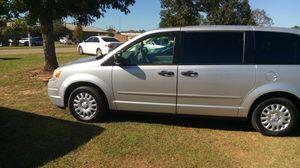 Mini van for Sale in Americus, GA