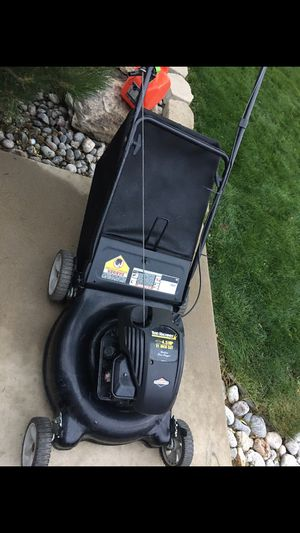 Lawnmower for Sale in Thornton, CO