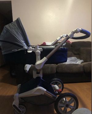 Hot Mom 360 stroller for Sale in Sanford, FL