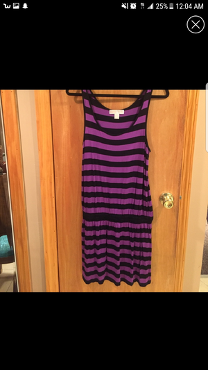 Michael kors dress sz med for Sale in Cleveland, OH