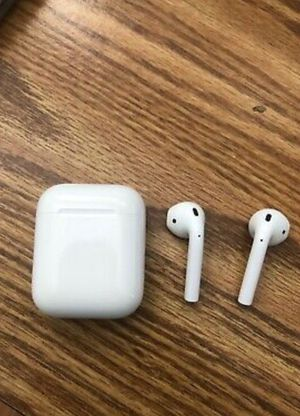 Air Pods By Apple for Sale in Delaware, OH