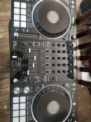 Pioneer DJ DDJ-1000SRT for Sale in Atlanta, GA