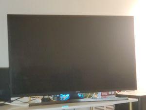 40 inch Samsung Smart TV for Sale in Lanham, MD