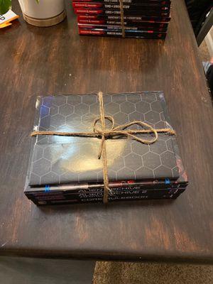 Star finder Core Book Set for Sale in San Antonio, TX