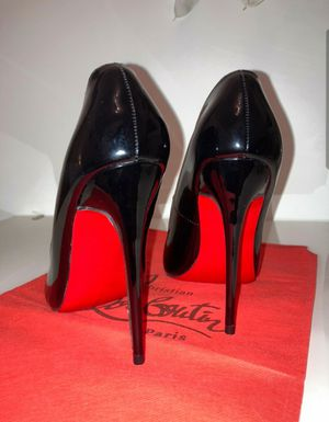 New So Kate pump pointed-toe Stiletto for Sale in Bloomfield, CT