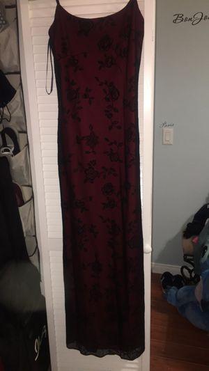 Hoco / prom dress for Sale in Fullerton, CA