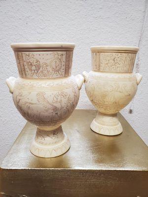 Greek Vases for Sale in Tacoma, WA