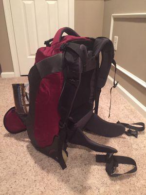 "Osprey Sojourn 22"" Travel Pack/Backpack for Sale in Herndon, VA"