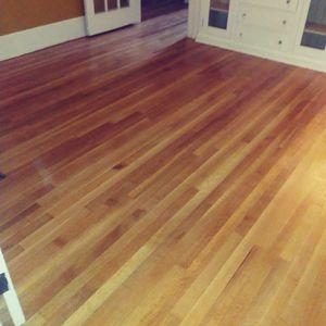 Hardwood Floors Refinishing for Sale in Vancouver, WA