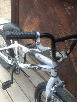 Bmx Bike for Sale in Tieton,  WA