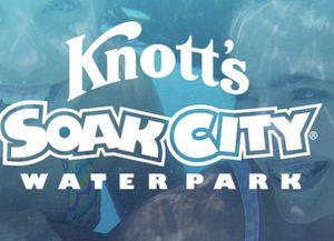 Soak City tickets!!!! for Sale in Las Vegas, NV