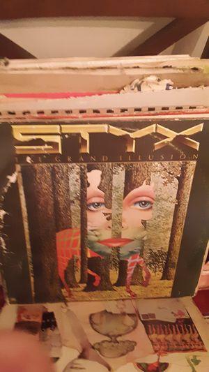 Record Lps for Sale in Alexandria, LA