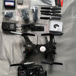 Drone for Sale in Fort Lauderdale, FL
