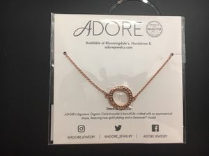 Adore bracelet for Sale in Hialeah Gardens, FL