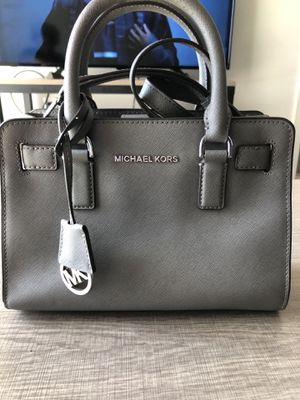Michael Kors Small-Midsize Purse for Sale in University City, MO