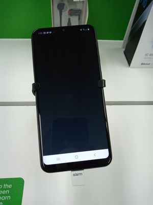 Samsung A10e for Sale in Seaford, DE