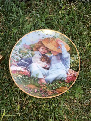 Reco plate for Sale in Visalia, CA