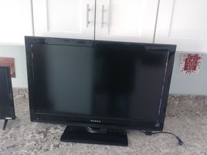 32 inch tv for Sale in Littleton, CO