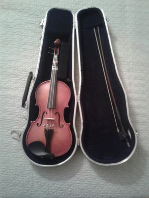 Violin Youth for Sale in Oceanside, CA