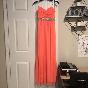 Beautiful Prom Dress for Sale in Bulls Gap, TN