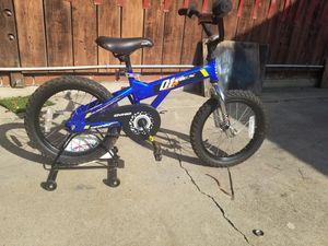"Dyno pit bike 16"" for Sale in Hayward, CA"