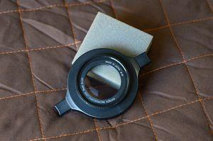 Macro lens adapter for Sale in TX, US