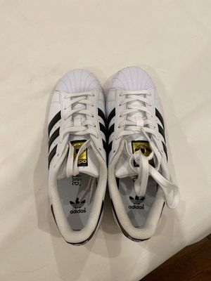 Adidas Superstar 3 for Sale in Los Angeles, CA