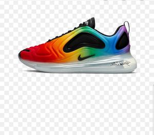 🔥🔥Nike Air Max 720 🔥🔥 for Sale in Delray Beach, FL