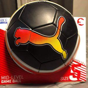 Balos Fútbol $350 Pesos for Sale in Arlington, VA