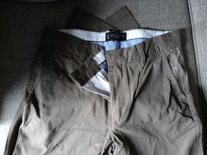 Size 31x34 for Sale in Corona, CA