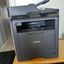 Brother MFC-L5700 All-in-One Printer for Sale in Tampa,  FL