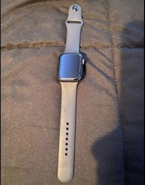 Apple Watch 5 series (Sprint Only) for Sale in New York, NY
