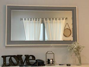 Mirror great condition for Sale in Miami, FL