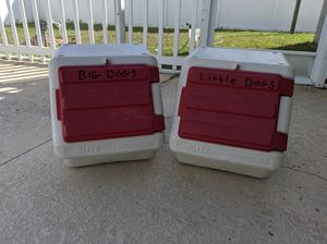 Stackable Storage Containers for Sale in Cape Coral, FL