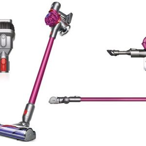 Dyson V7 Vacuum for Sale in Shafter, CA