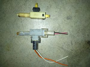 C10 brake switch for Sale in Clovis, CA