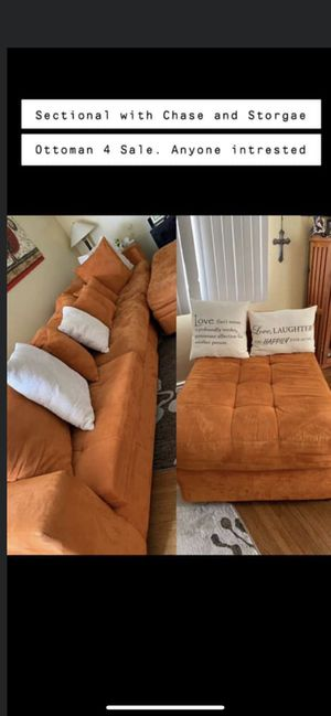 Very nice couch's . for Sale in Arvada, CO
