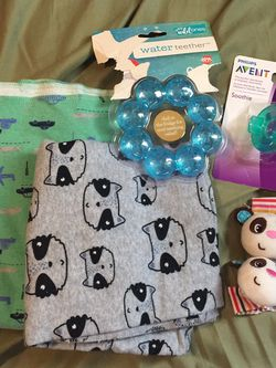 FREE Baby Stuff for Sale in Joint Base Lewis-McChord,  WA